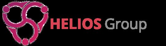Helios Group